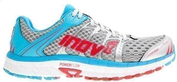 Running shoes INOV-8 ROADCLAW 275 (S)