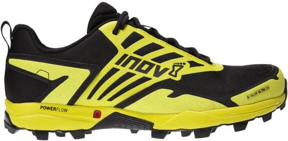 Trail shoes INOV-8 INOV-8 X-TALON ULTRA 260 M