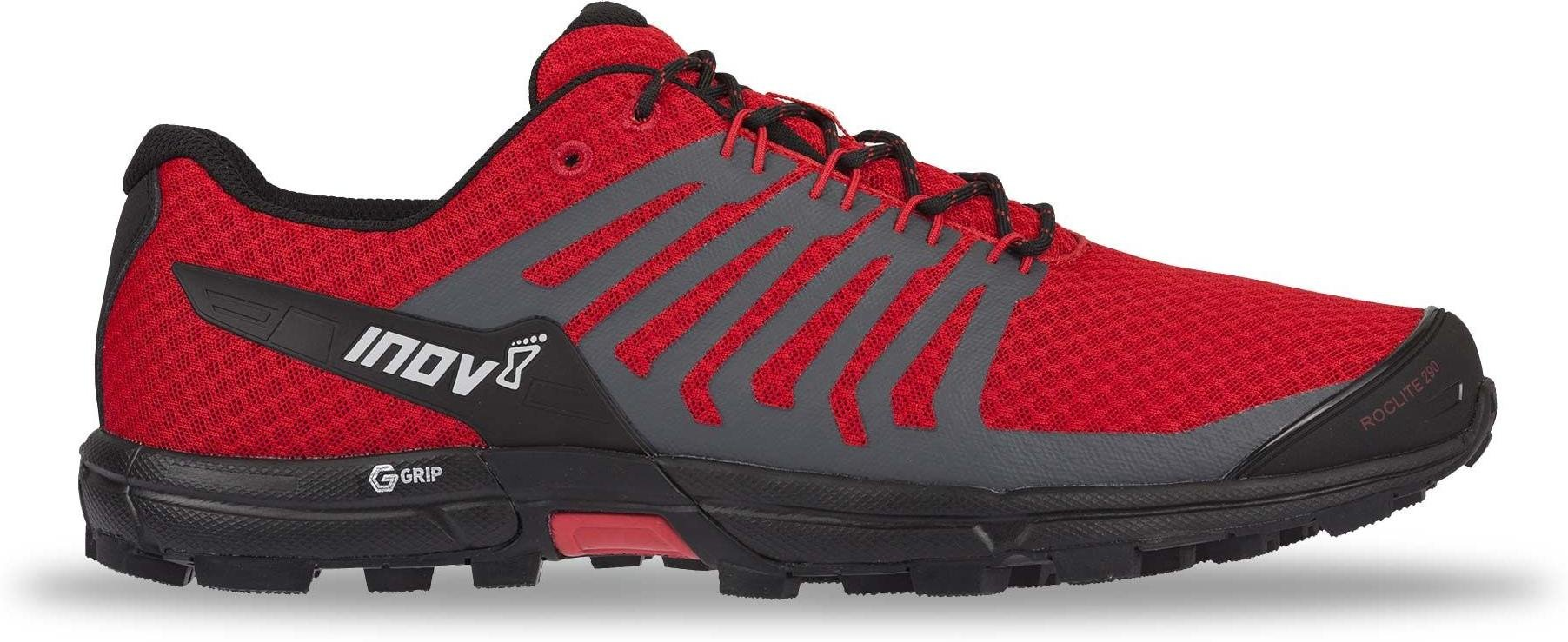 Trail shoes INOV-8 ROCLITE 290 (M)