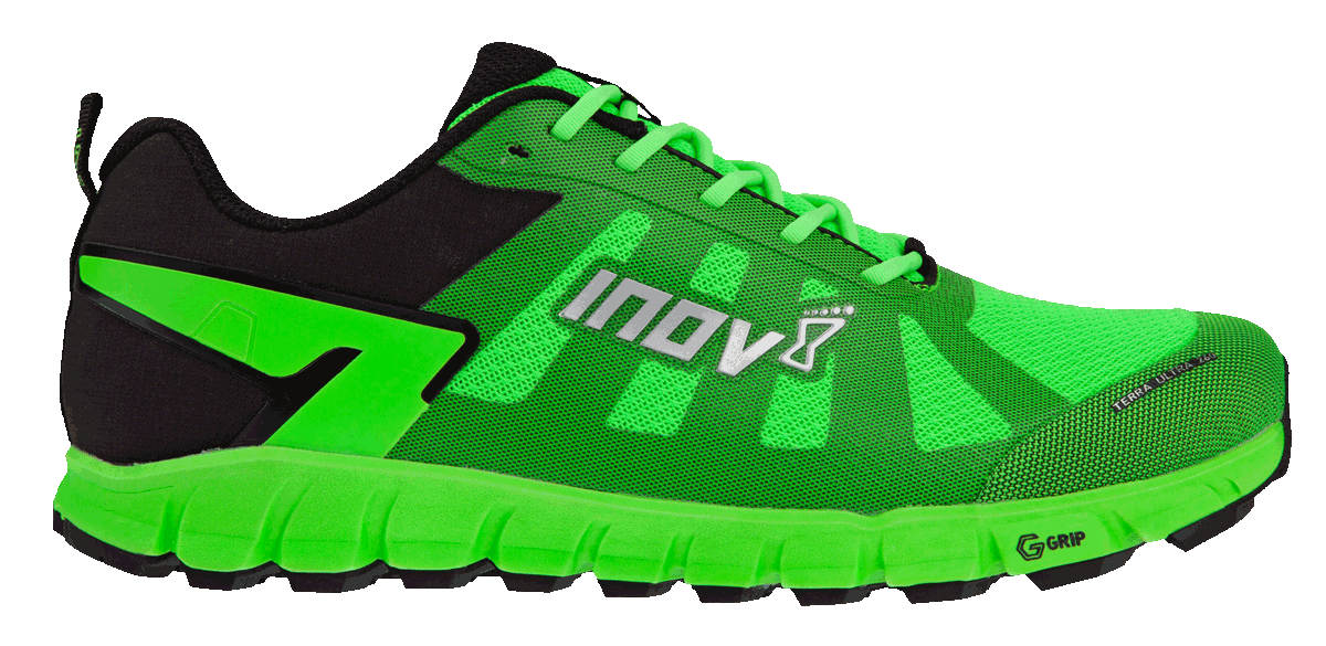 Trail shoes INOV-8 TERRA ULTRA G 260 (S)
