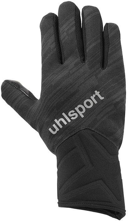 Gloves Uhlsport nitec r f01