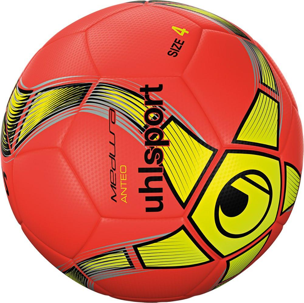 Ball Uhlsport MEDUSA ANTEO GR.4