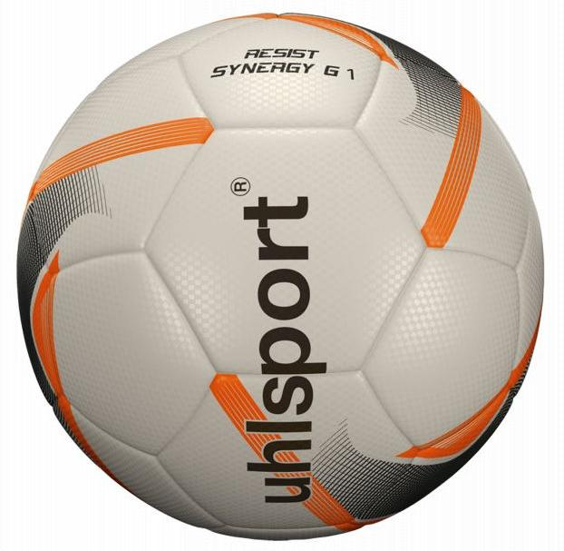 Ball Uhlsport SYNERGY RESIST