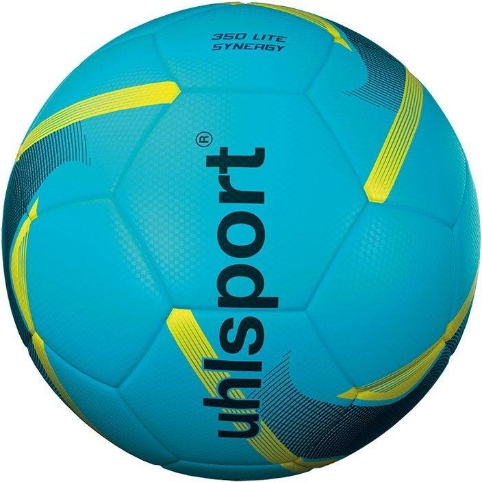Ball Uhlsport infinity 350 lite 2.0
