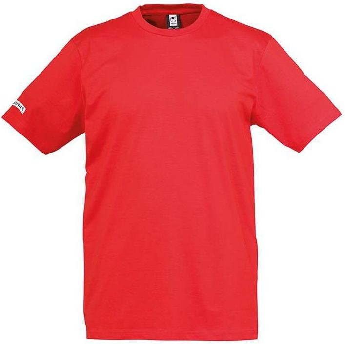 T-shirt Uhlsport Y SS TEAM TEE