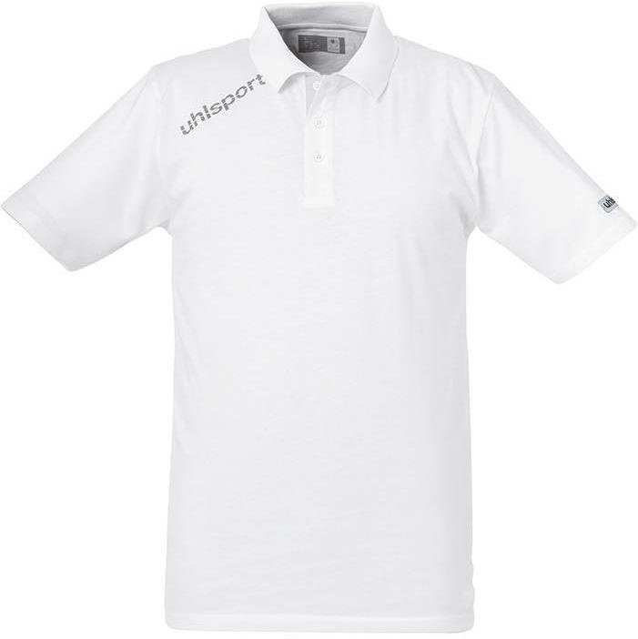 Polo shirt Uhlsport uhlsport essential polo-shirt kids