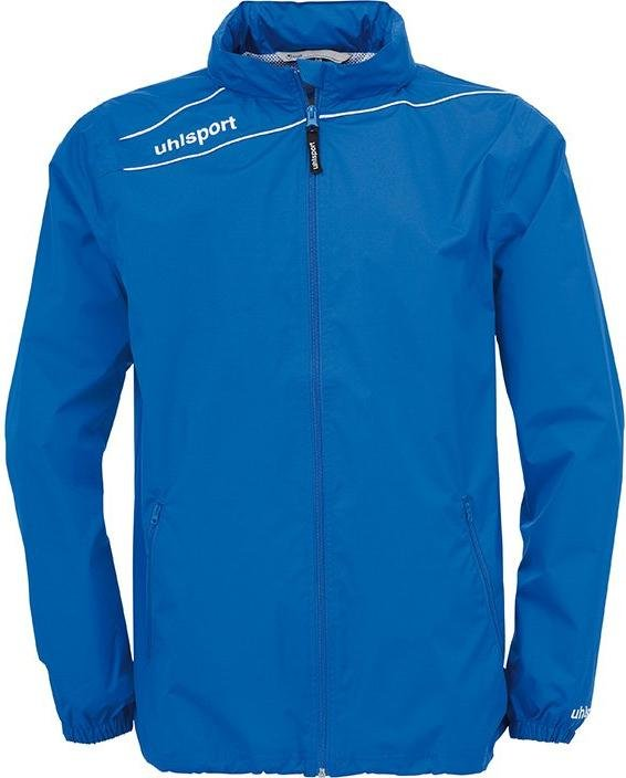 Hooded jacket Uhlsport STREAM 3.0 JACKET