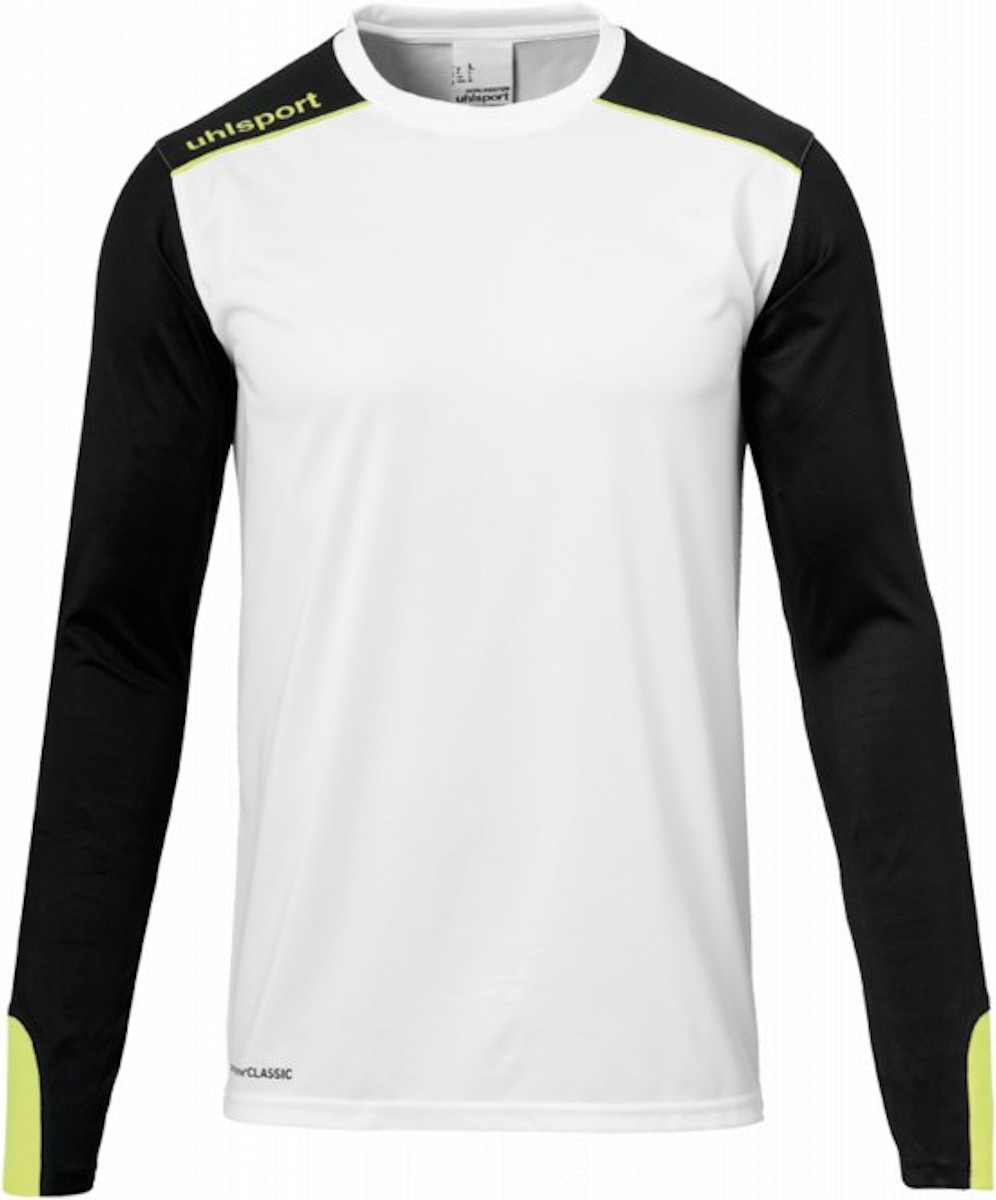 Long-sleeve shirt Uhlsport Tower GK JSY LS