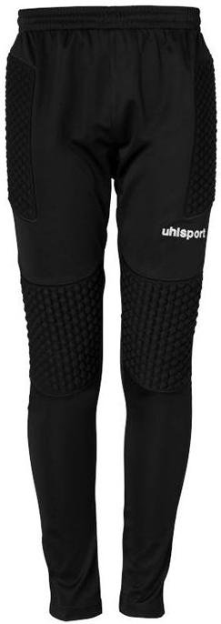 Pants Uhlsport Standard GK pants kids