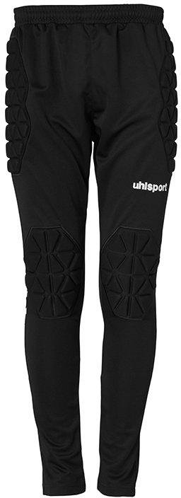 Pants Uhlsport Essential GK Pants