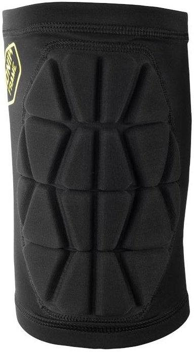 Guards Uhlsport Bionics frame knee pads