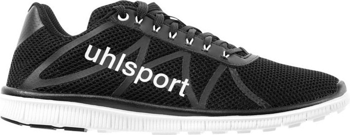 Shoes Uhlsport Float casual shoes