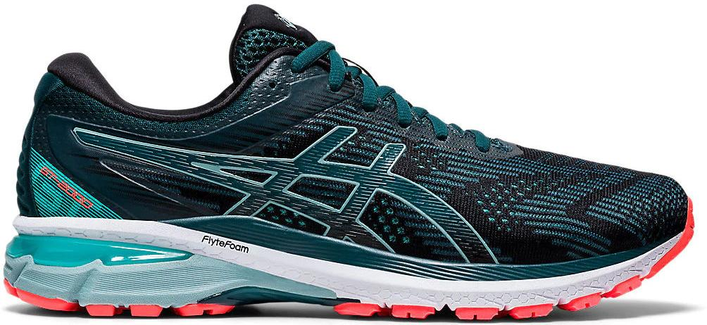 Running shoes Asics GT-2000 8