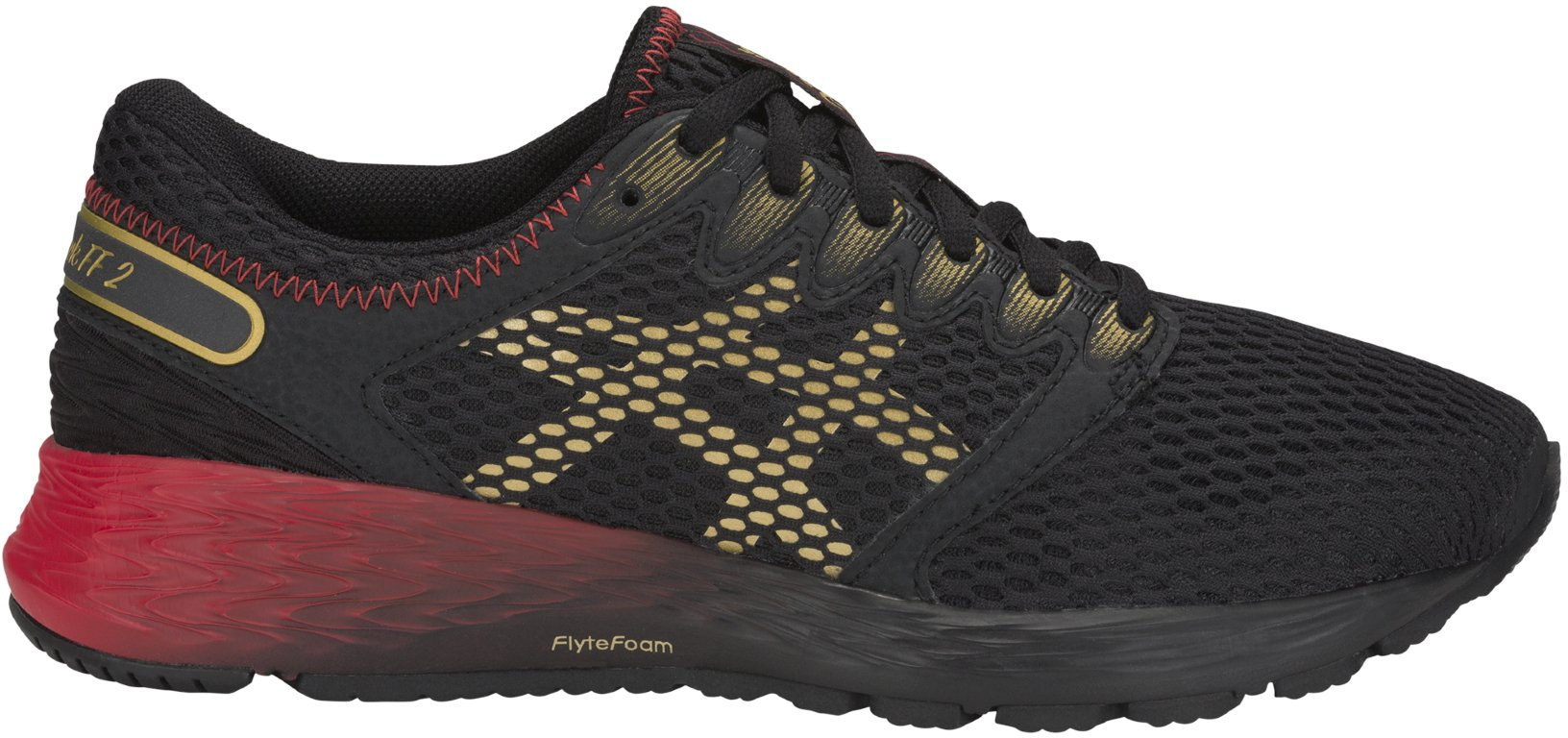 Running shoes Asics RoadHawk FF 2