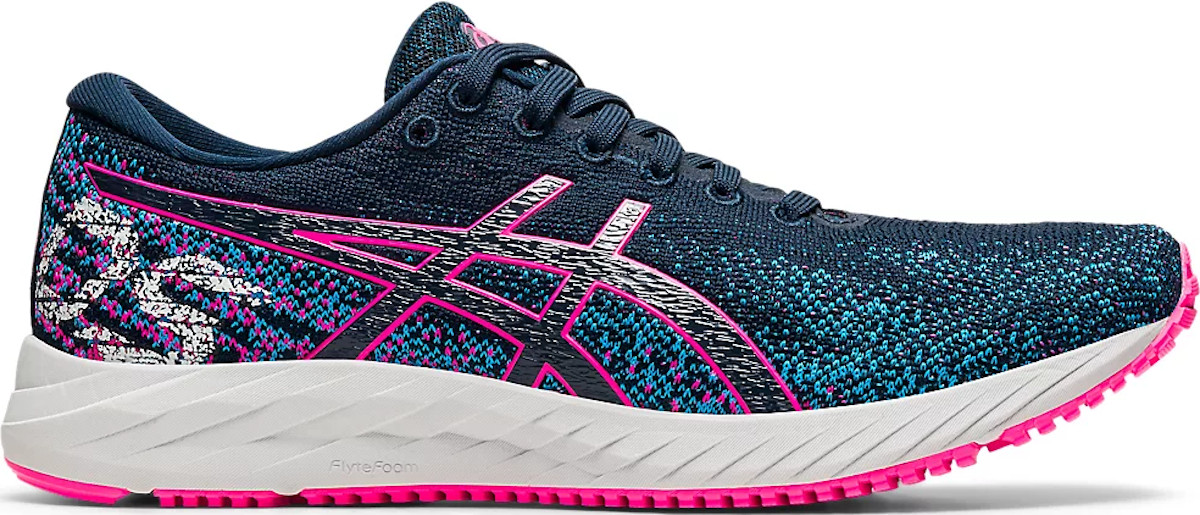 Running shoes Asics GEL-DS TRAINER 26 W
