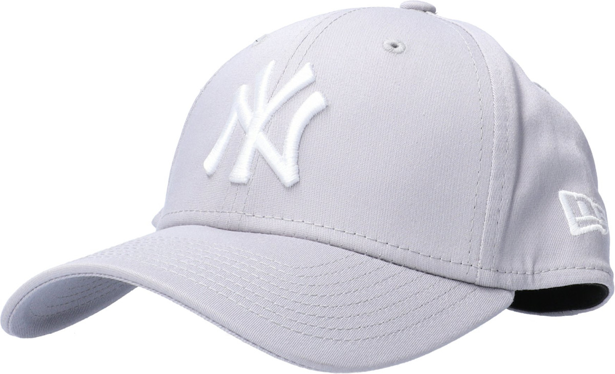 Cap New Era NY Yankees 39Thirty Cap