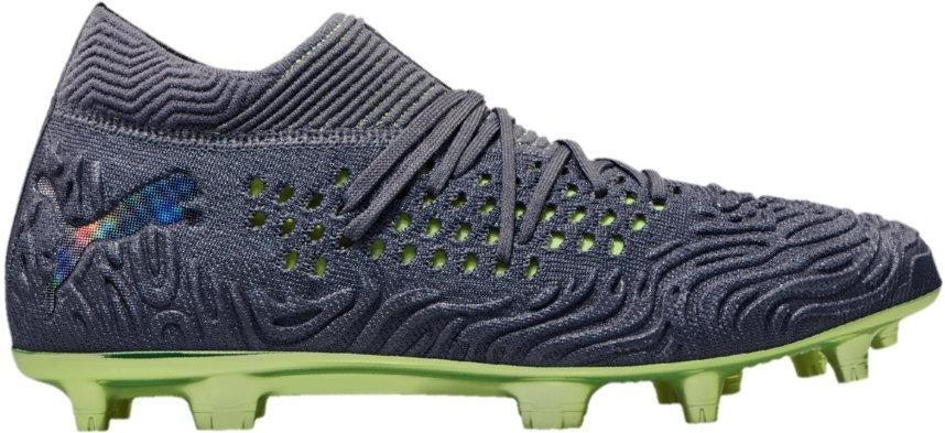 Football shoes Puma FUTURE 19.1 NETFIT