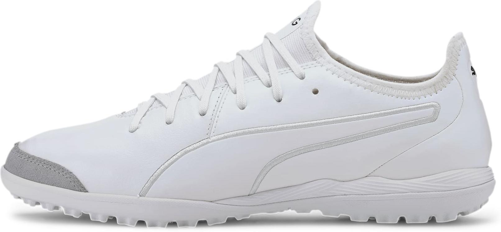 Football shoes Puma KING PRO TF