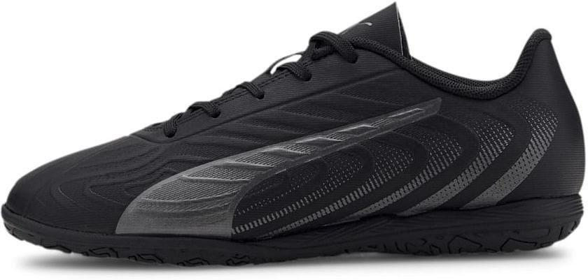 Indoor/court shoes Puma ONE 20.4 IT Jr
