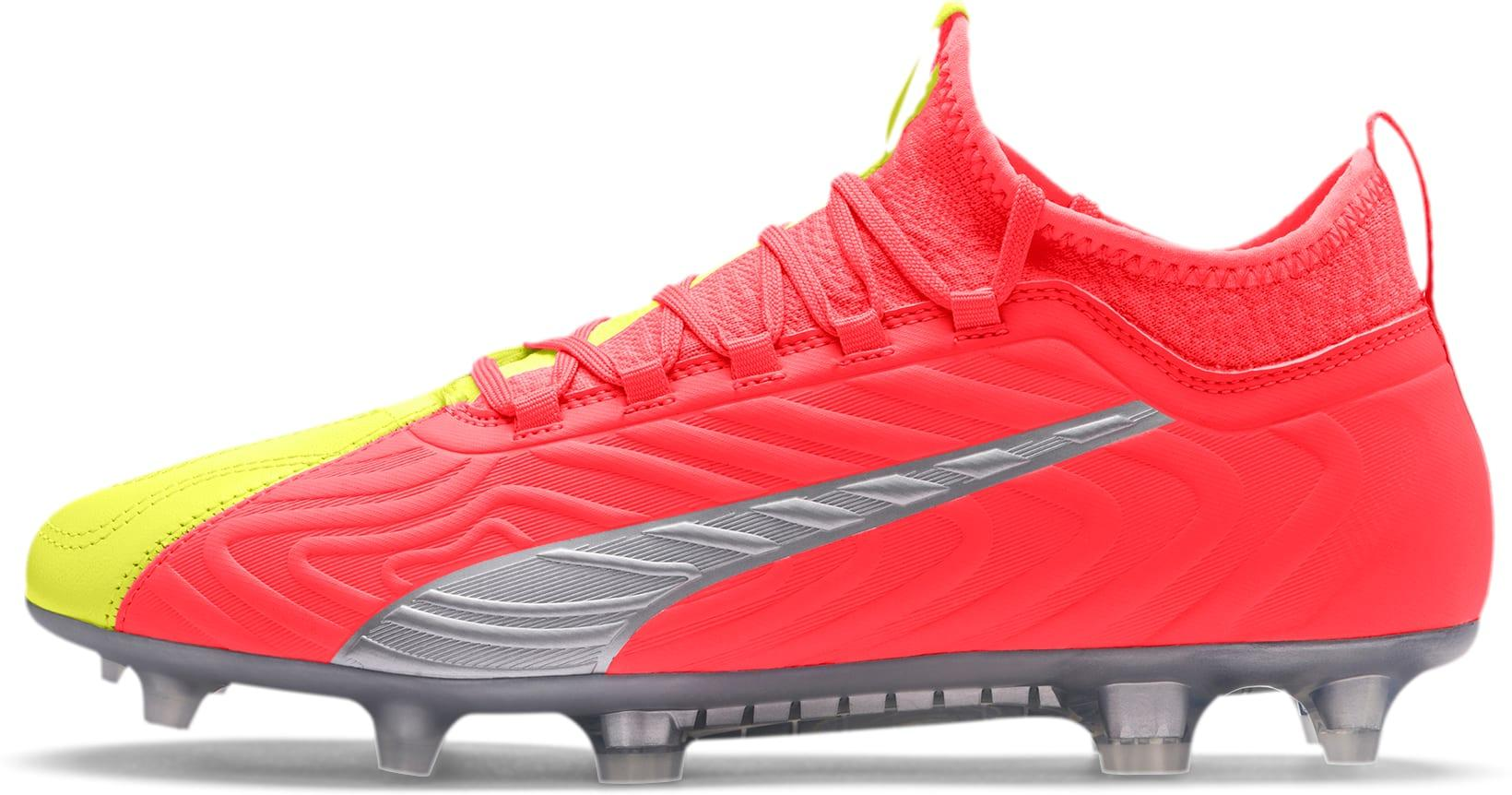 Football shoes Puma ONE 20.3 OSG FG/AG
