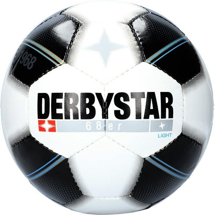 Ball Derbystar 68er Light