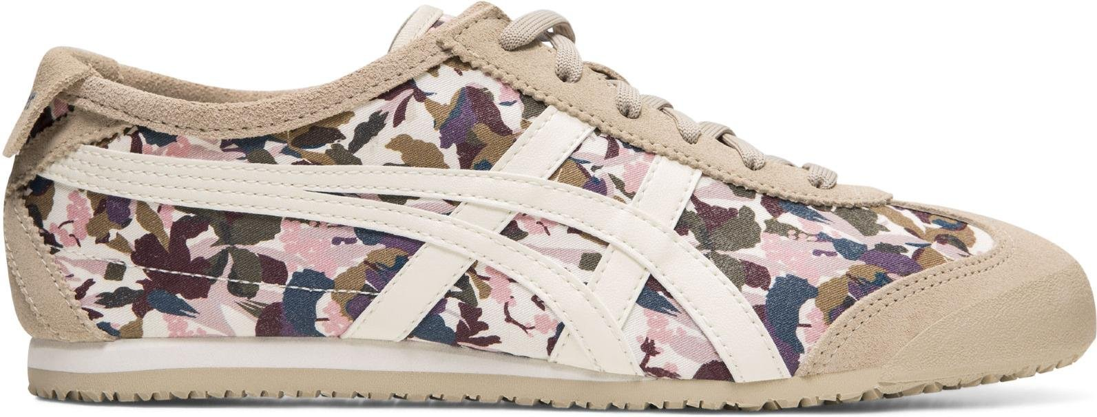 Shoes Onitsuka Tiger MEXICO 66