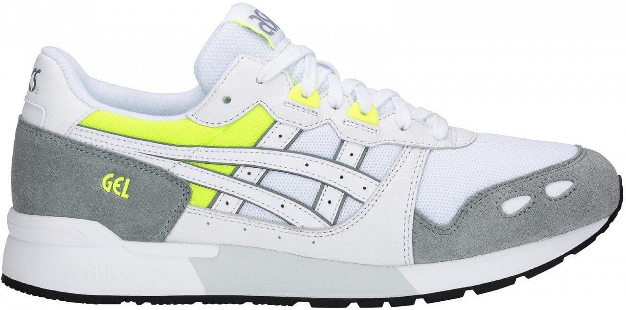 Shoes Asics Tiger GEL-LYTE - WPsoccer