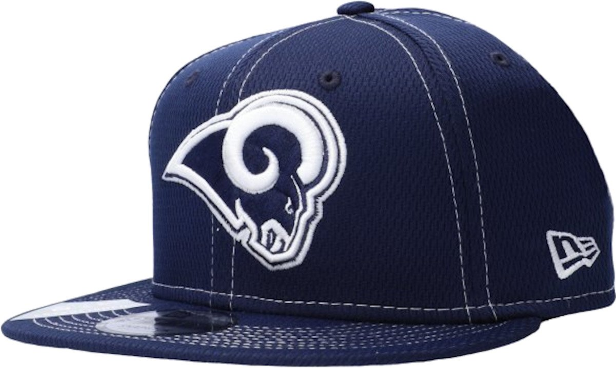 Cap New Era NFL LA Rams 9Fifty Cap