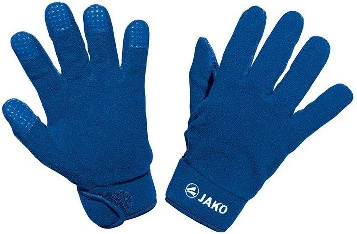 Gloves Jako U JAKO FLEECE GLOVES