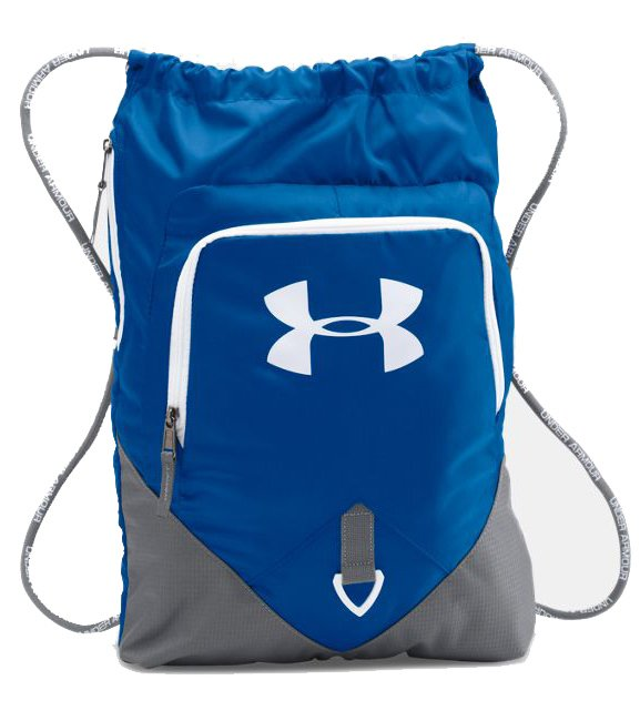 Sack Under Armour Under Armour Undeniable Sackpack