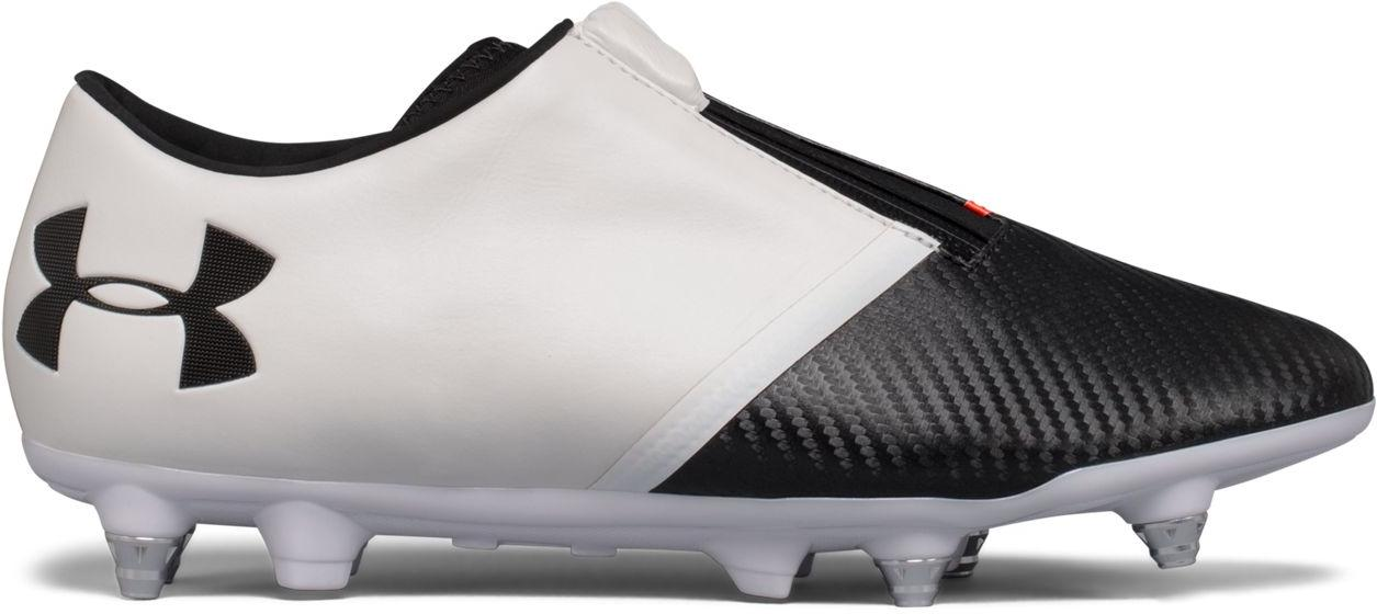Football shoes Under Armour SPOTLIGHT HYBRID SG