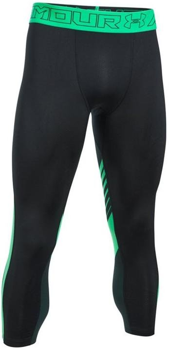 3/4 pants Under Armour UA supervent 2.0 3/4 tight