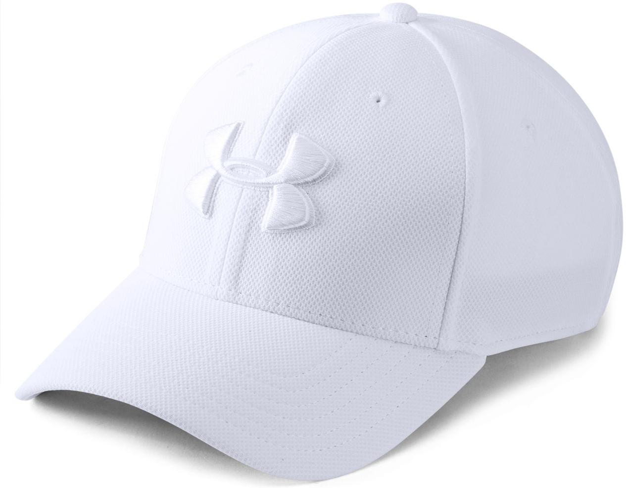 Cap Under Armour UA Men s Blitzing 3.0 Cap