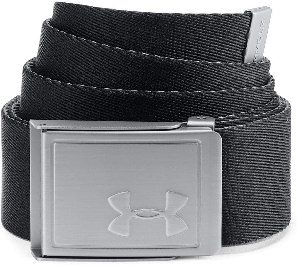 Belt Under Armour Men s Webbing 2.0 Belt