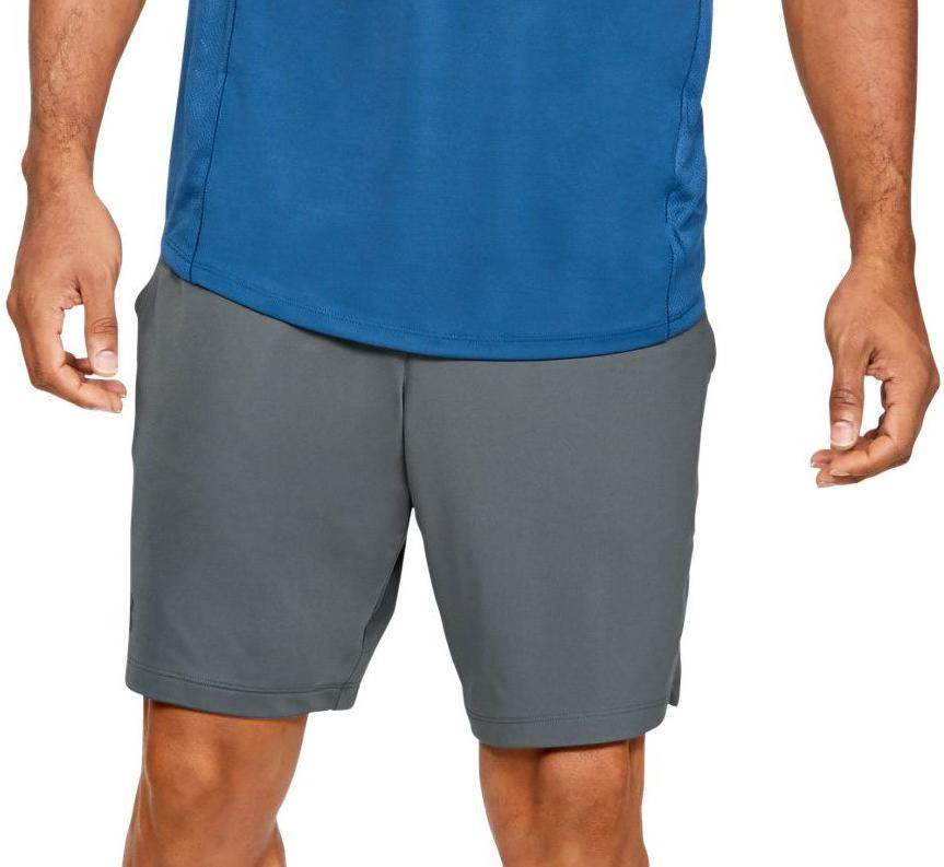 Shorts Under Armour UA MK-1 Shorts