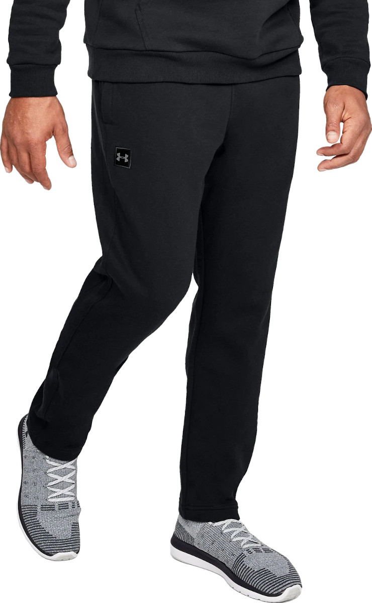 Pants Under Armour RIVAL FLEECE PANT