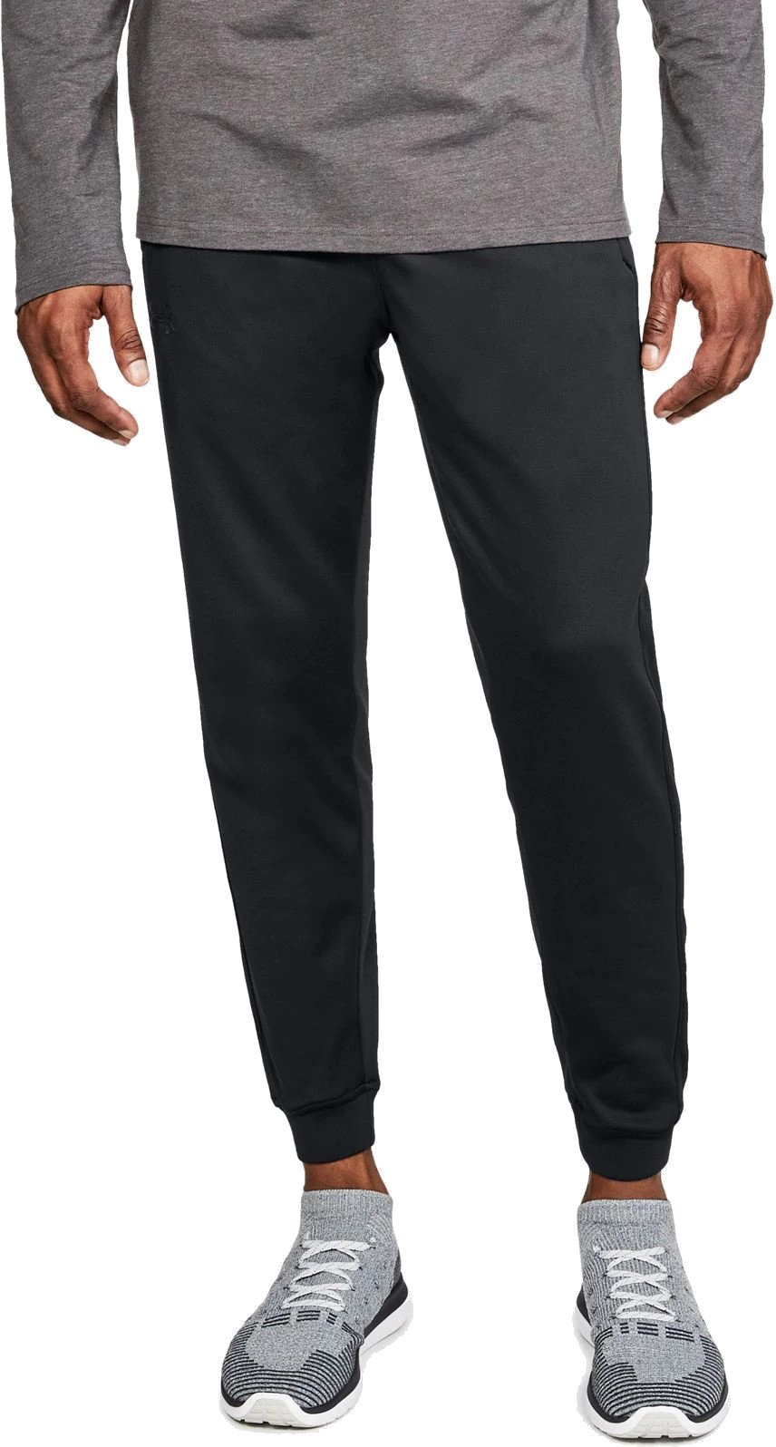 Pants Under Armour ARMOUR FLEECE JOGGER