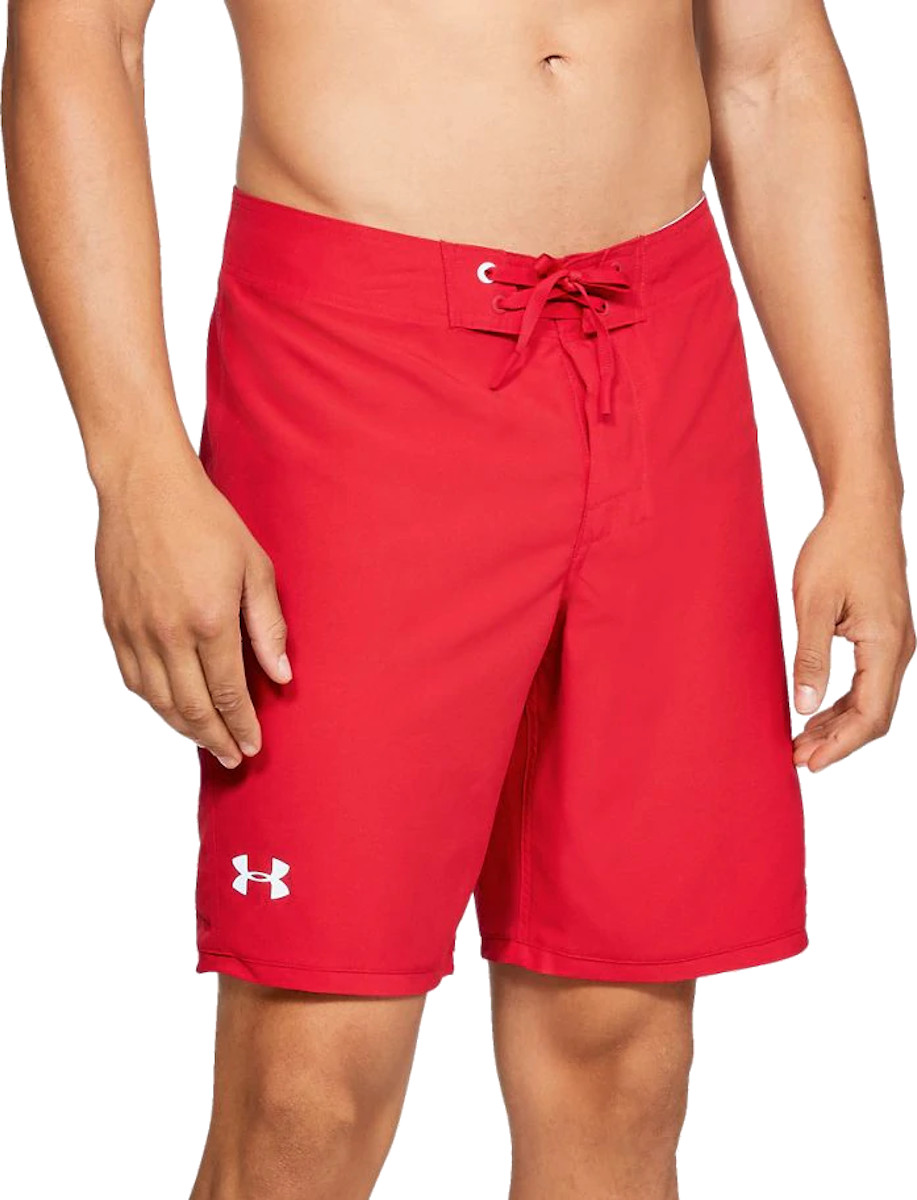 Shorts Under Armour Shore Break Boardshort