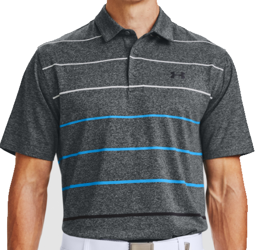 Polo shirt Under Armour Under Armour Playoff Polo 2.0