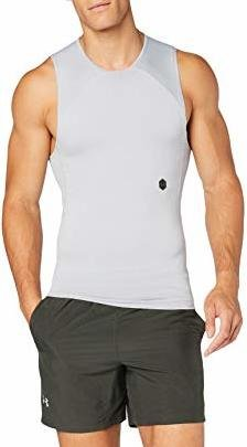 Tank top Under Armour UA Rush Compression SL