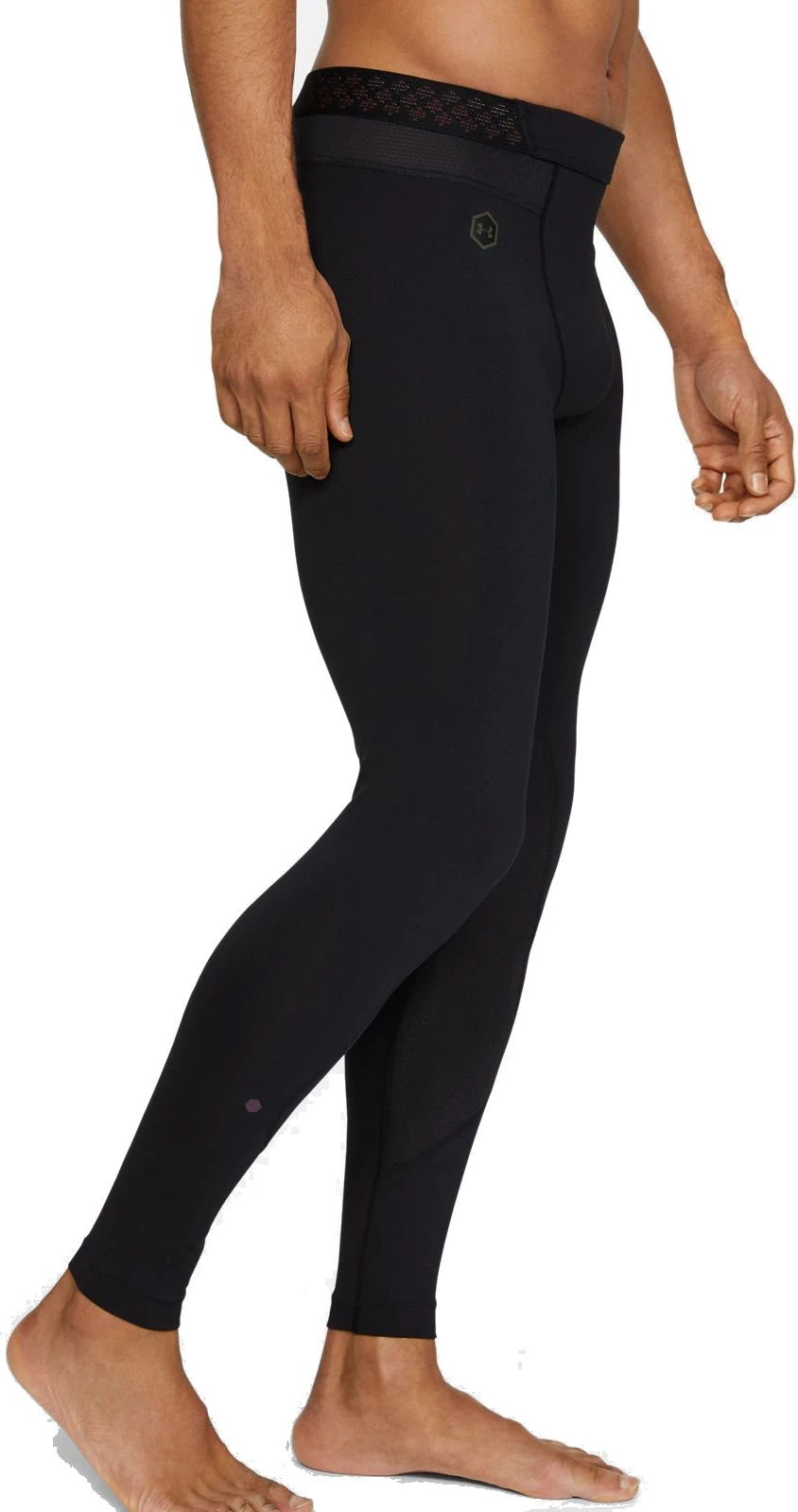 Pants Under Armour UA Rush Legging
