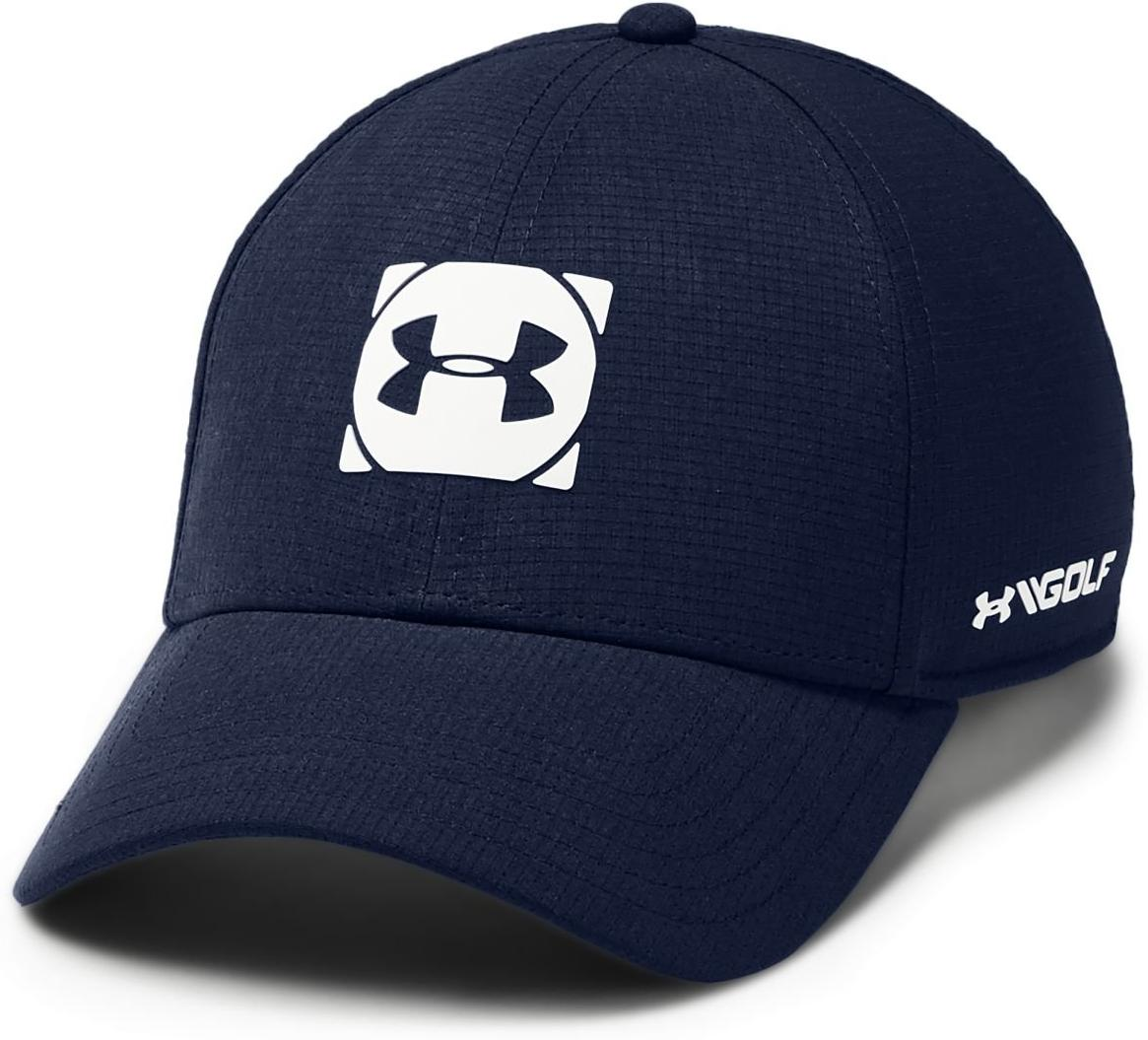 Cap Under Armour Under Armour Men s Official Tour Cap 3.0