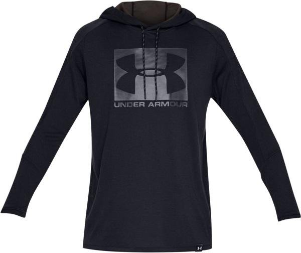 Hooded sweatshirt Under Armour UA Lighter Longer PO Hoodie
