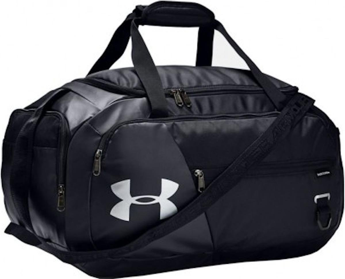 Bag Under Armour Undeniable Duffel 4.0 LG
