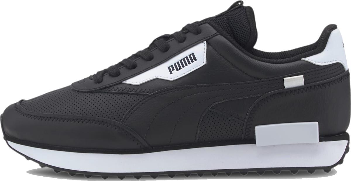 Shoes Puma Future Rider Contrast
