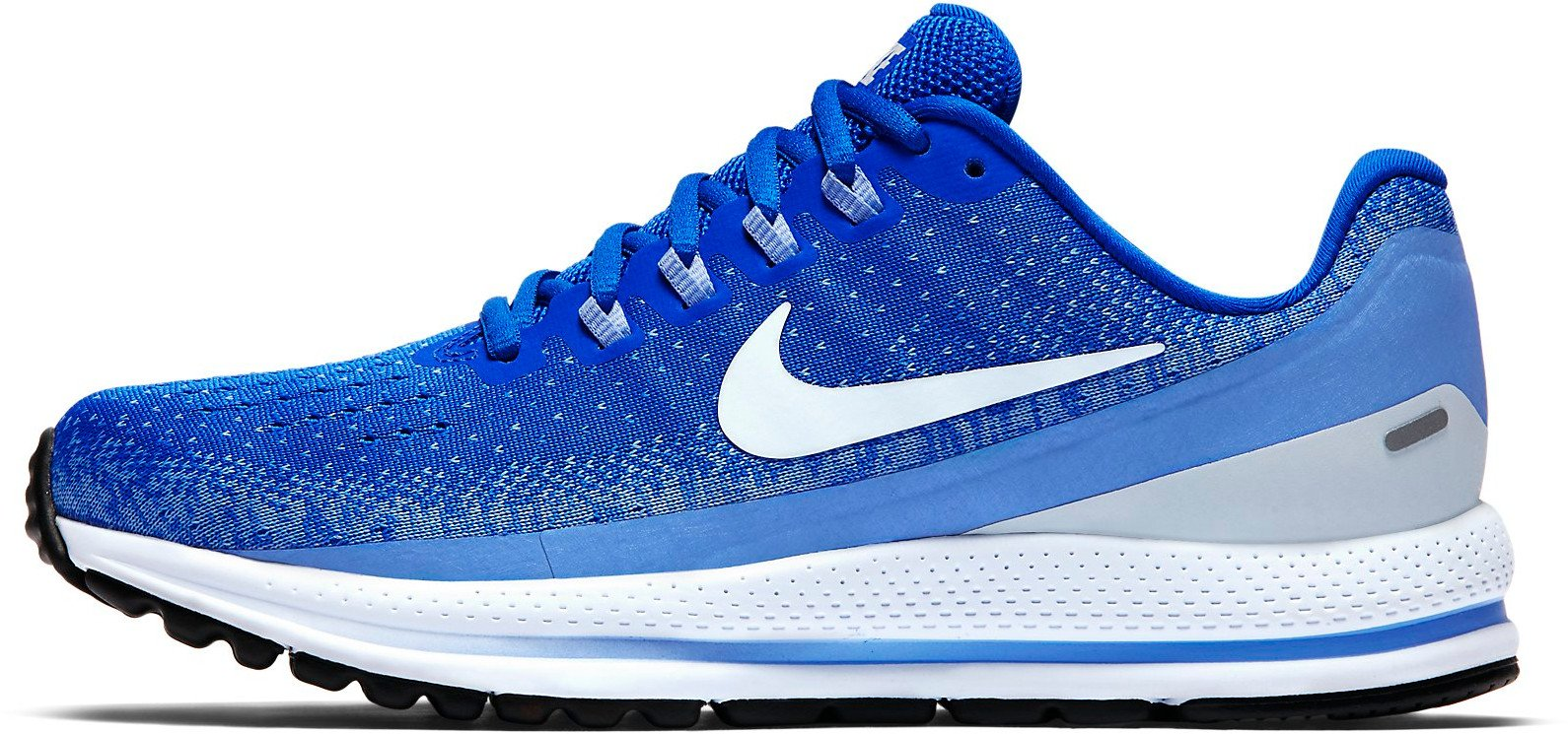 Running shoes Nike WMNS AIR ZOOM VOMERO
