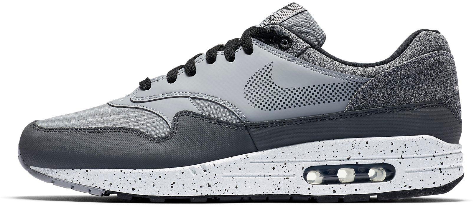 Shoes Nike AIR MAX 1 SE - Top4Football.com