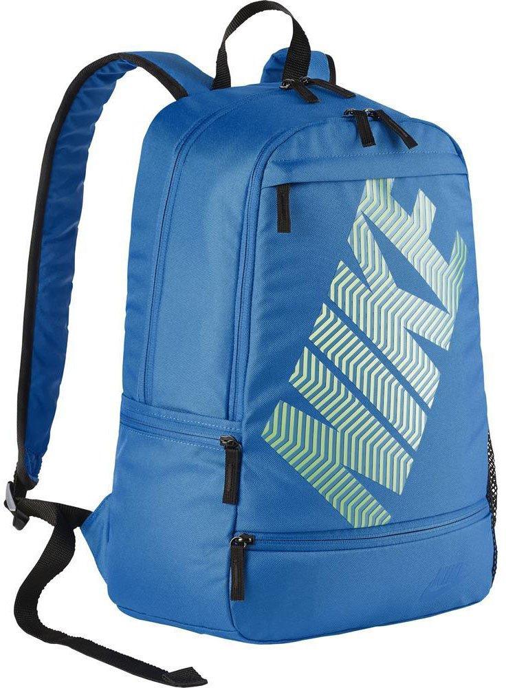 impresión empujar guitarra  Backpack Nike CLASSIC LINE - Top4Football.com