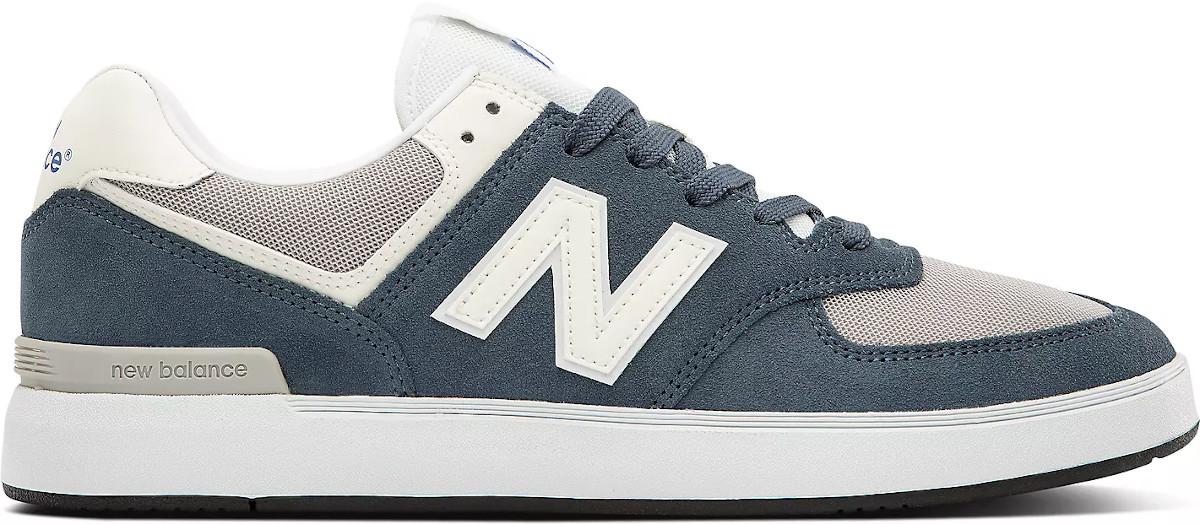 Shoes New Balance AM574 - WPsoccer