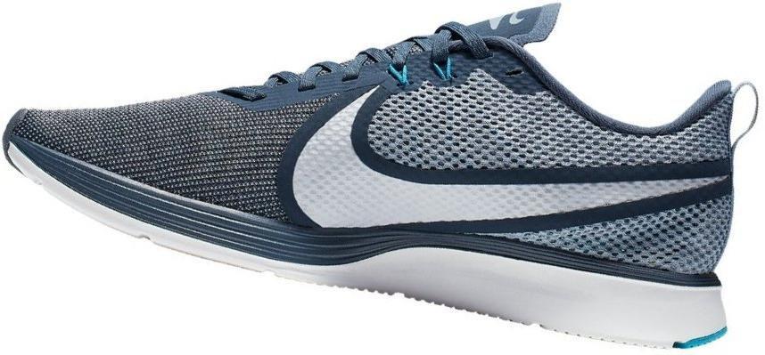 Running shoes Nike Zoom Strike 2